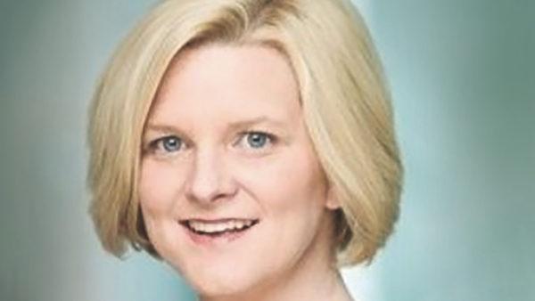 Annette Main