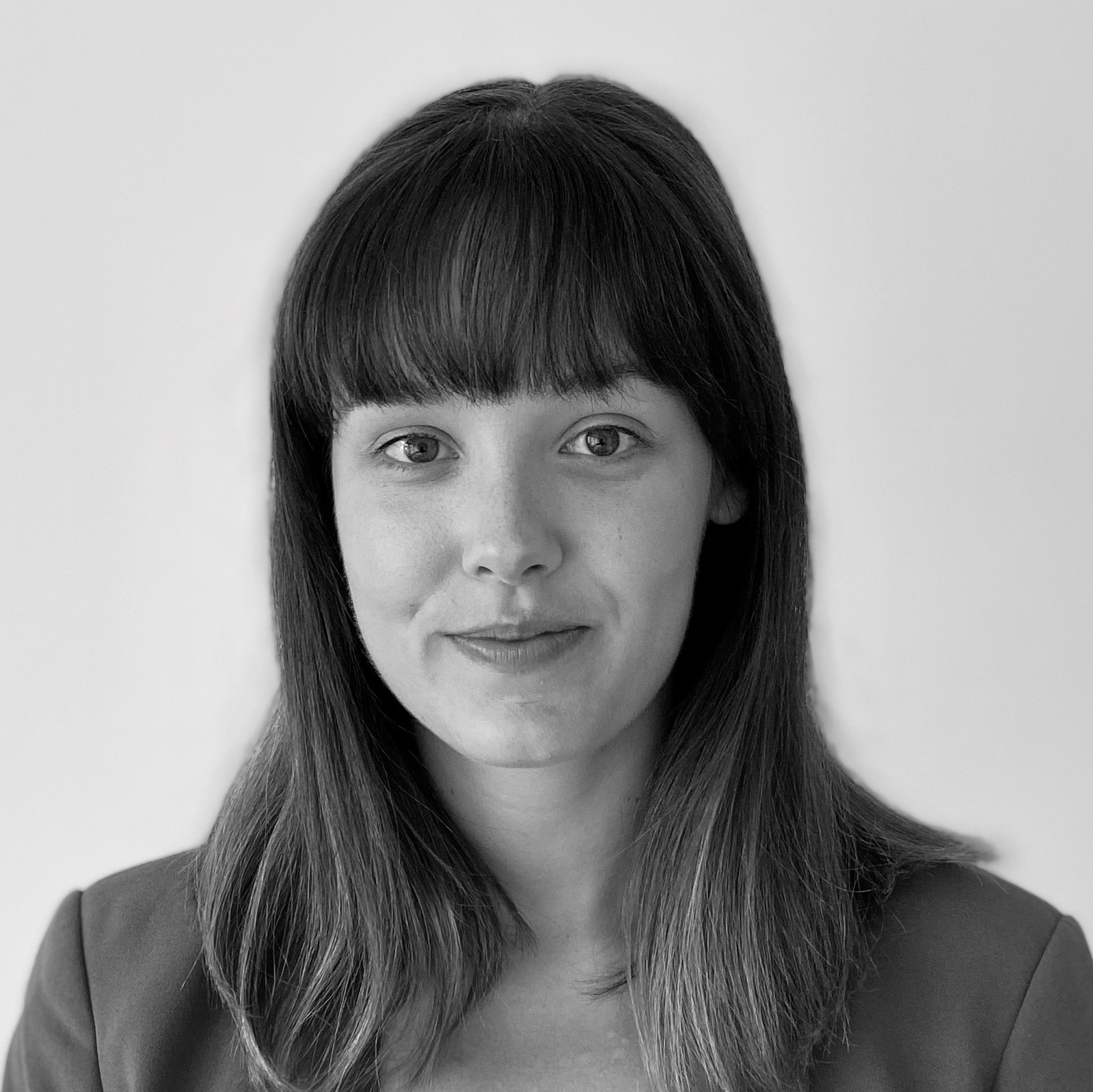 Sarah Virgo, Wood for Good