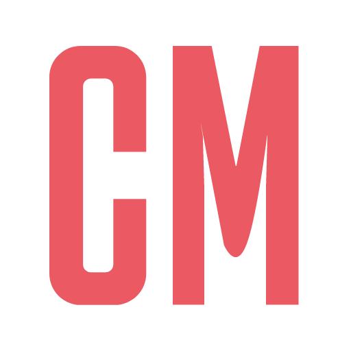 www.constructionmanagermagazine.com